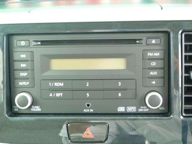 三菱 eKスペース 660 G 両側スライドドア ベンチシートCD リモコンキー
