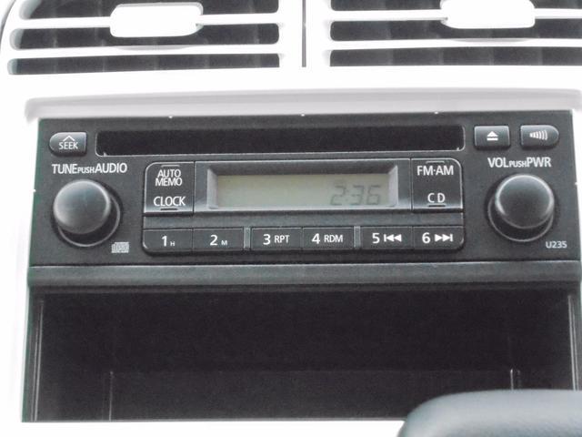 三菱 eKワゴン 660 GS 電動スライドドア ベンチシート リモコンキー