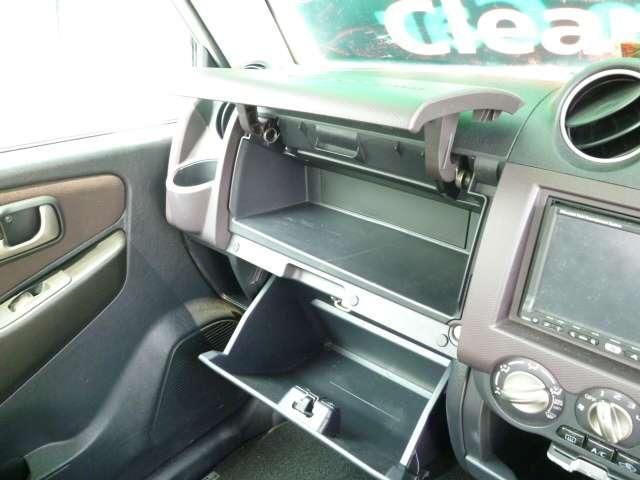 三菱 パジェロミニ 660 ナビエディション VR 4WD ナビ TV ETC
