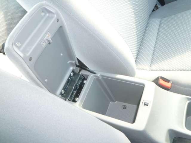 三菱 ランサー 1.5 MX-E ワンオーナー CD リモコンキー