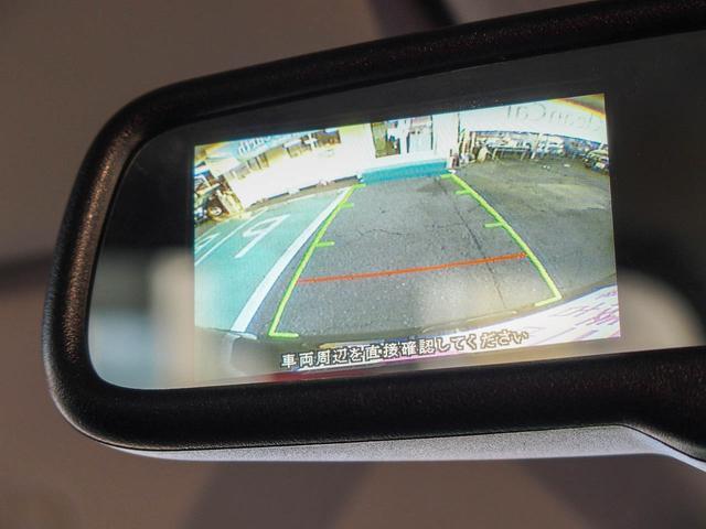三菱 eKスペースカスタム 660 カスタム T eアシスト HIDランプ リアカメラ