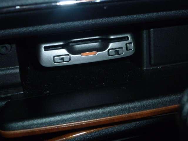 三菱 ギャランフォルティス 1.8 スーパーエクシード メモリーナビTV スマートキー