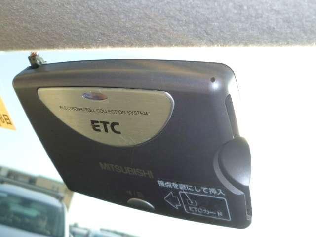三菱 eKクラッシィ 660 L HDDナビ ベンチシート ETC オートエアコン