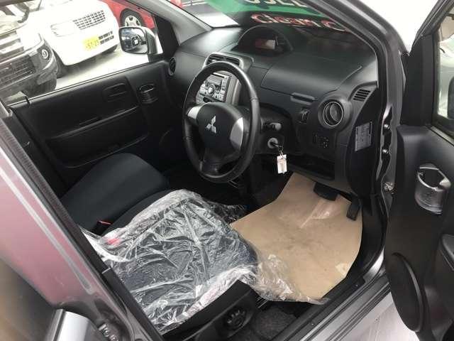 三菱 eKスポーツ 660 R ターボ HIDランプ CD リモコンキー