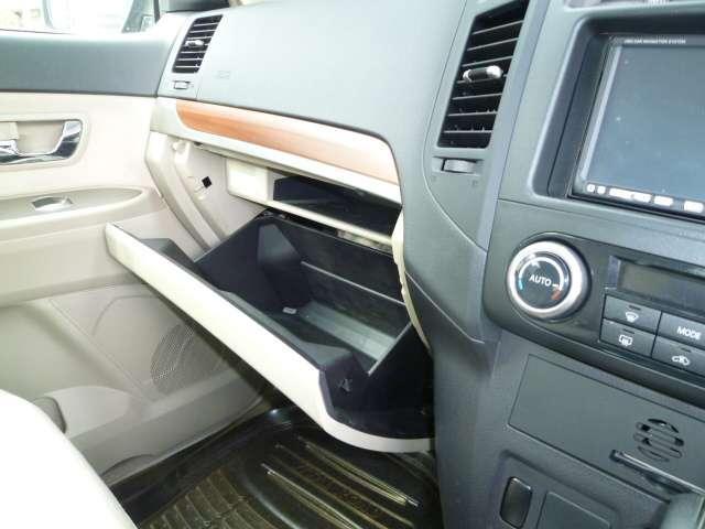 3.0 ロング エクシード 4WD サンルーフ HDDナビ(15枚目)