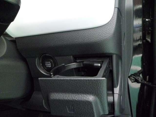 スズキ ハスラー 660 X 全方位カメラ付メモリーナビTV