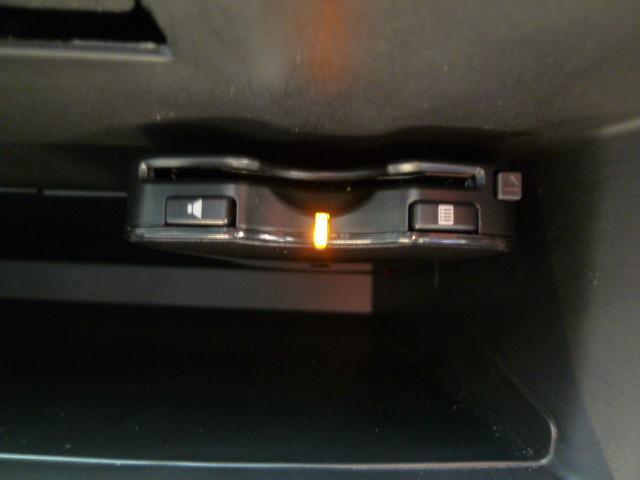 24Gセーフティパッケージ メモリーナビ ドライブレコーダー(17枚目)