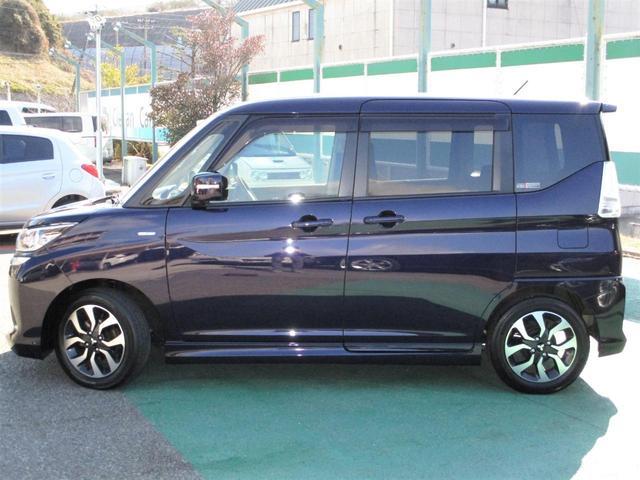 「三菱」「デリカD:2」「ミニバン・ワンボックス」「兵庫県」の中古車10