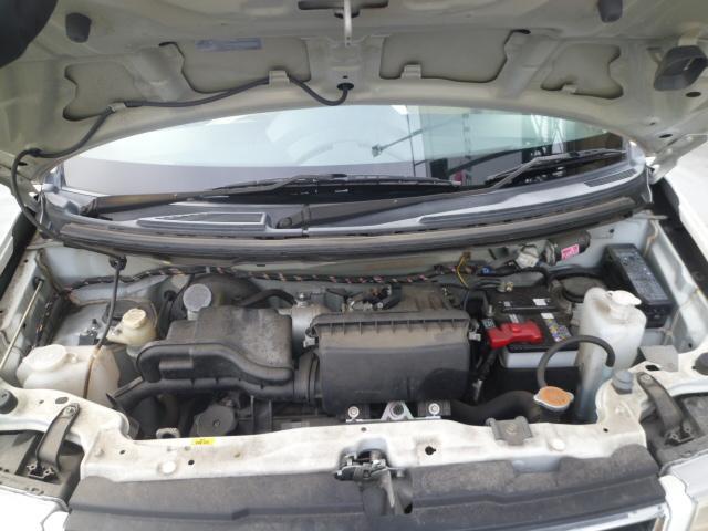 「三菱」「eKワゴン」「コンパクトカー」「兵庫県」の中古車19
