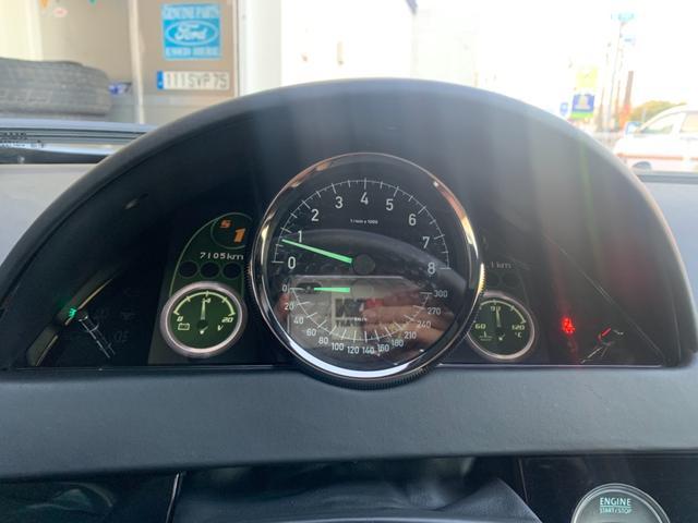 「その他」「GT」「クーペ」「奈良県」の中古車17