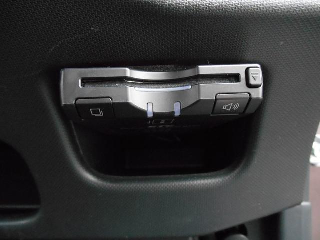 「ダイハツ」「ムーヴ」「コンパクトカー」「大阪府」の中古車7