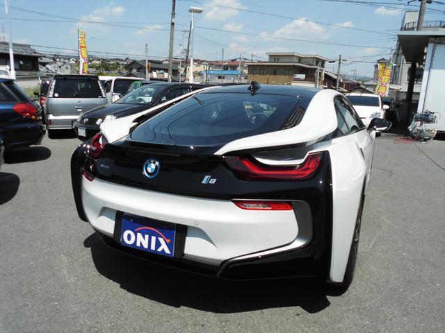 BMW BMW ベースグレード CARPO コンフォートアクセス 1オーナー