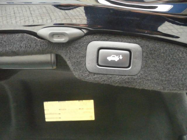 レクサス LS LS600h Fスポーツ HDDマルチ レザー SR