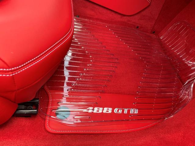 ベースグレード F1 DCT 正規D車 7年メンテ対象車 カーボンLEDステア Fリフティング(19枚目)