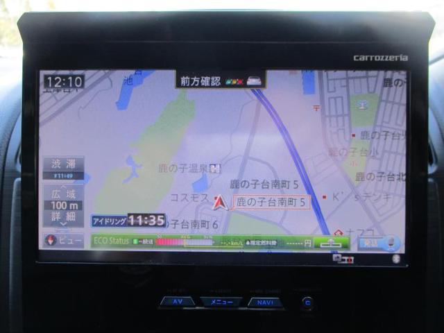 2.0XT アイサイト 社外ナビ フルセグTV バックカメラ(9枚目)