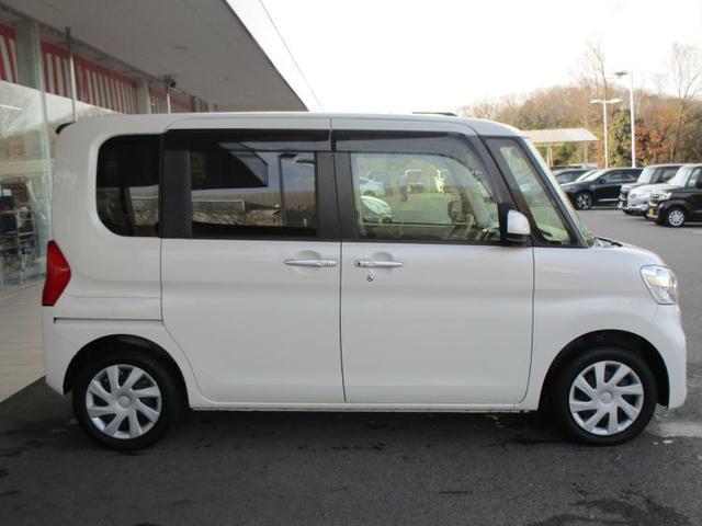 「スバル」「シフォン」「コンパクトカー」「兵庫県」の中古車2