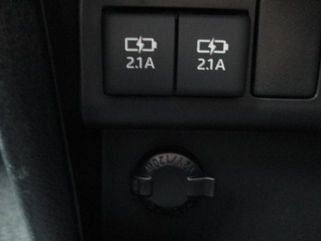 「トヨタ」「ノア」「ミニバン・ワンボックス」「兵庫県」の中古車16
