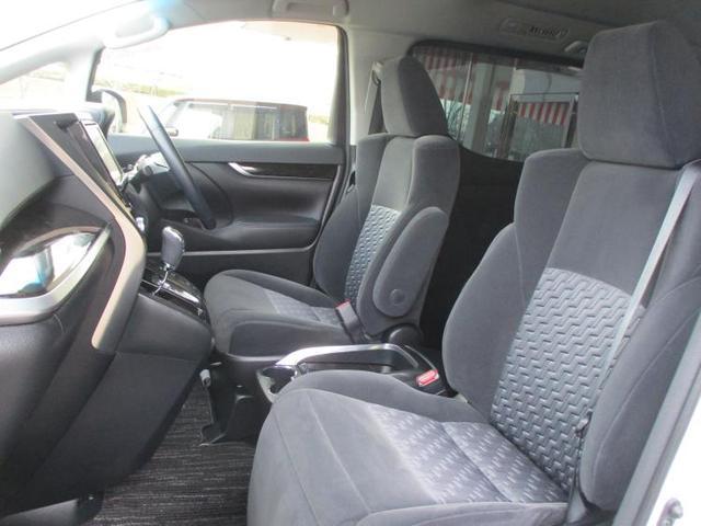 「トヨタ」「ヴェルファイア」「ミニバン・ワンボックス」「兵庫県」の中古車5