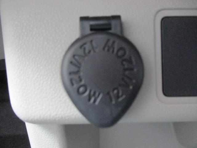 「ダイハツ」「ブーン」「コンパクトカー」「兵庫県」の中古車16