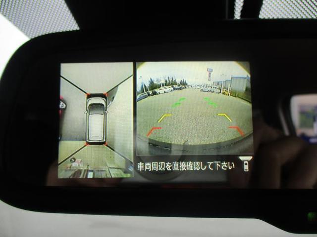 ハイウェイスター X ディスプレイオーディオ バックモニター(13枚目)
