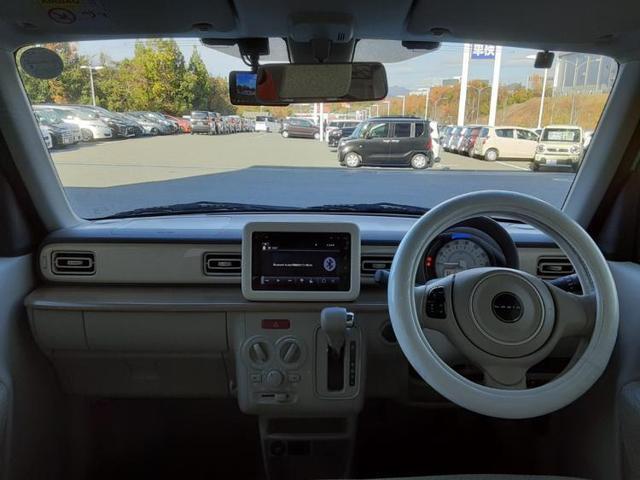 S 社外 7インチ メモリーナビ/ヘッドランプ HID/ETC/EBD付ABS/横滑り防止装置/アイドリングストップ/TV/エアバッグ 運転席/エアバッグ 助手席/パワーウインドウ/キーレスエントリー(4枚目)
