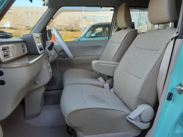S 社外 7インチ メモリーナビ/ヘッドランプ HID/ETC/EBD付ABS/横滑り防止装置/アイドリングストップ/TV/エアバッグ 運転席/エアバッグ 助手席/パワーウインドウ/キーレスエントリー(5枚目)