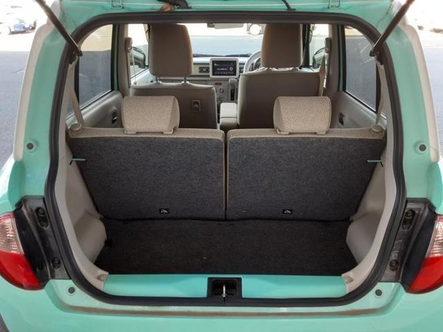 S 社外 7インチ メモリーナビ/ヘッドランプ HID/ETC/EBD付ABS/横滑り防止装置/アイドリングストップ/TV/エアバッグ 運転席/エアバッグ 助手席/パワーウインドウ/キーレスエントリー(7枚目)