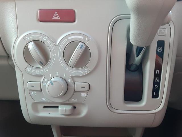 S 社外 7インチ メモリーナビ/ヘッドランプ HID/ETC/EBD付ABS/横滑り防止装置/アイドリングストップ/TV/エアバッグ 運転席/エアバッグ 助手席/パワーウインドウ/キーレスエントリー(12枚目)