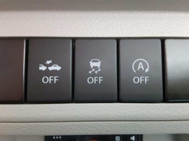 S 社外 7インチ メモリーナビ/ヘッドランプ HID/ETC/EBD付ABS/横滑り防止装置/アイドリングストップ/TV/エアバッグ 運転席/エアバッグ 助手席/パワーウインドウ/キーレスエントリー(14枚目)