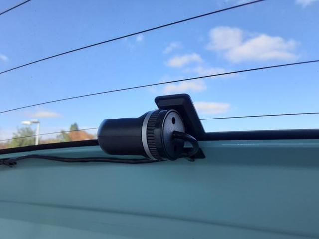 S 社外 7インチ メモリーナビ/ヘッドランプ HID/ETC/EBD付ABS/横滑り防止装置/アイドリングストップ/TV/エアバッグ 運転席/エアバッグ 助手席/パワーウインドウ/キーレスエントリー(17枚目)