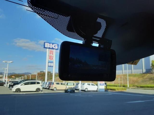S 社外 7インチ メモリーナビ/ヘッドランプ HID/ETC/EBD付ABS/横滑り防止装置/アイドリングストップ/TV/エアバッグ 運転席/エアバッグ 助手席/パワーウインドウ/キーレスエントリー(18枚目)