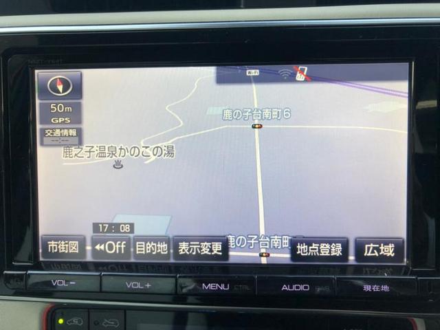 ハイブリッドGパッケージ 純正 9インチ/ヘッドランプ LED/ETC/EBD付ABS/横滑り防止装置/アイドリングストップ/TV/エアバッグ 運転席/エアバッグ 助手席/アルミホイール/パワーウインドウ 衝突被害軽減システム(9枚目)