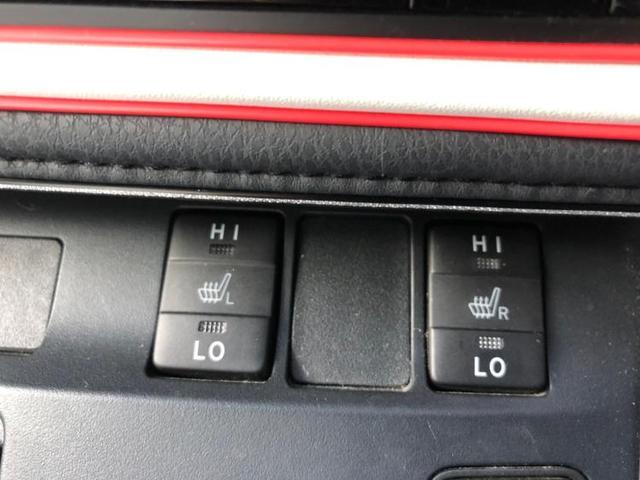 ハイブリッドGパッケージ 純正 9インチ/ヘッドランプ LED/ETC/EBD付ABS/横滑り防止装置/アイドリングストップ/TV/エアバッグ 運転席/エアバッグ 助手席/アルミホイール/パワーウインドウ 衝突被害軽減システム(13枚目)