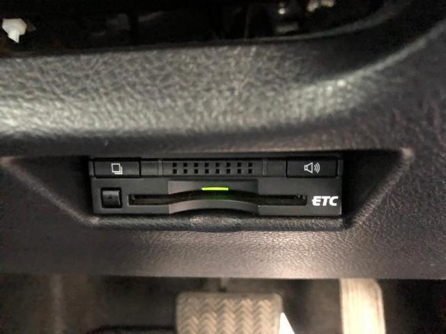 ハイブリッドGパッケージ 純正 9インチ/ヘッドランプ LED/ETC/EBD付ABS/横滑り防止装置/アイドリングストップ/TV/エアバッグ 運転席/エアバッグ 助手席/アルミホイール/パワーウインドウ 衝突被害軽減システム(17枚目)