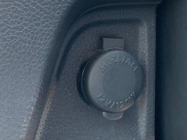 FX EBD付ABS/アイドリングストップ/エアバッグ 運転席/エアバッグ 助手席/アルミホイール/パワーウインドウ/キーレスエントリー/オートエアコン/パワーステアリング/盗難防止システム/FF(11枚目)