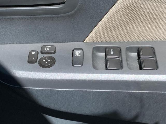 FX EBD付ABS/アイドリングストップ/エアバッグ 運転席/エアバッグ 助手席/アルミホイール/パワーウインドウ/キーレスエントリー/オートエアコン/パワーステアリング/盗難防止システム/FF(14枚目)