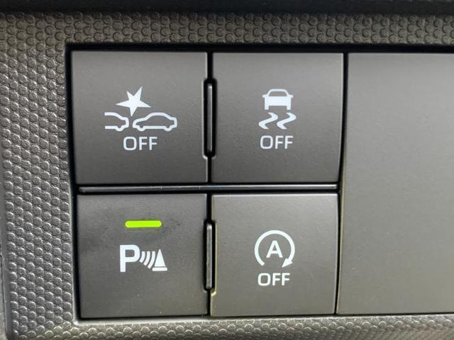 Gターボ LED/プッシュスタート/パノラマモニター対応カメラ/ガラスルーフ/車線逸脱防止支援システム/パーキングアシスト バックガイド/ヘッドランプ LED/EBD付ABS/横滑り防止装置 LEDヘッドランプ(11枚目)