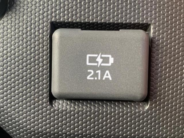 Gターボ LED/プッシュスタート/パノラマモニター対応カメラ/ガラスルーフ/車線逸脱防止支援システム/パーキングアシスト バックガイド/ヘッドランプ LED/EBD付ABS/横滑り防止装置 LEDヘッドランプ(14枚目)