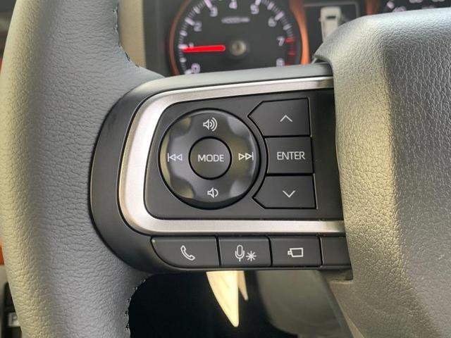 Gターボ LED/プッシュスタート/パノラマモニター対応カメラ/ガラスルーフ/車線逸脱防止支援システム/パーキングアシスト バックガイド/ヘッドランプ LED/EBD付ABS/横滑り防止装置 LEDヘッドランプ(16枚目)