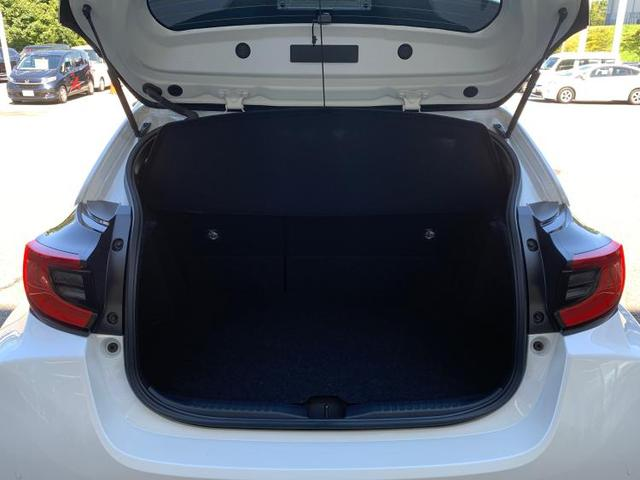 RZハイパフォーマンス 純正 8インチ メモリーナビ/シート ハーフレザー/ヘッドランプ LED/ETC/EBD付ABS/横滑り防止装置/アイドリングストップ/TV/エアバッグ 運転席/エアバッグ 助手席 バックカメラ(7枚目)