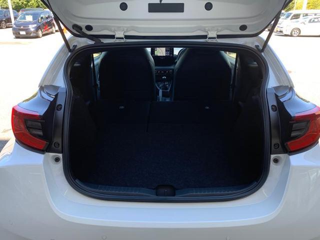 RZハイパフォーマンス 純正 8インチ メモリーナビ/シート ハーフレザー/ヘッドランプ LED/ETC/EBD付ABS/横滑り防止装置/アイドリングストップ/TV/エアバッグ 運転席/エアバッグ 助手席 バックカメラ(8枚目)