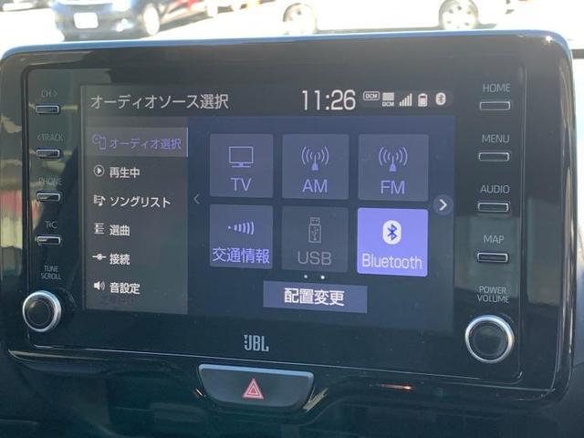 RZハイパフォーマンス 純正 8インチ メモリーナビ/シート ハーフレザー/ヘッドランプ LED/ETC/EBD付ABS/横滑り防止装置/アイドリングストップ/TV/エアバッグ 運転席/エアバッグ 助手席 バックカメラ(11枚目)