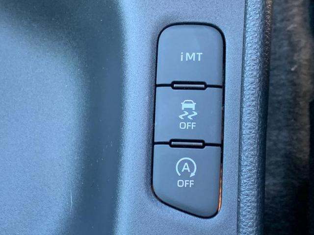 RZハイパフォーマンス 純正 8インチ メモリーナビ/シート ハーフレザー/ヘッドランプ LED/ETC/EBD付ABS/横滑り防止装置/アイドリングストップ/TV/エアバッグ 運転席/エアバッグ 助手席 バックカメラ(16枚目)