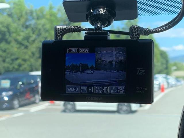 RZハイパフォーマンス 純正 8インチ メモリーナビ/シート ハーフレザー/ヘッドランプ LED/ETC/EBD付ABS/横滑り防止装置/アイドリングストップ/TV/エアバッグ 運転席/エアバッグ 助手席 バックカメラ(17枚目)