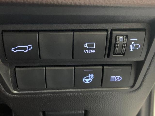 ハイブリッドZ モデリスタエアロ/LED/プッシュスタート/ディスプレイオーディオ/パノラミックビュー/車線逸脱防止支援システム/パーキングアシスト バックガイド/ヘッドランプ LED/EBD付ABS フルエアロ(13枚目)