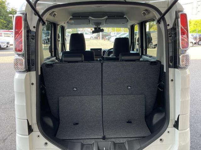 ハイブリッドX ホワイトエディション/全方位カメラ/両側パワースライドドア/両側電動スライドドア/EBD付ABS/横滑り防止装置/アイドリングストップ/エアバッグ 運転席/エアバッグ 助手席/エアバッグ サイド(7枚目)