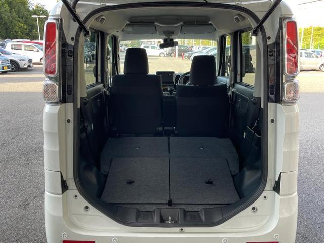 ハイブリッドX ホワイトエディション/全方位カメラ/両側パワースライドドア/両側電動スライドドア/EBD付ABS/横滑り防止装置/アイドリングストップ/エアバッグ 運転席/エアバッグ 助手席/エアバッグ サイド(8枚目)