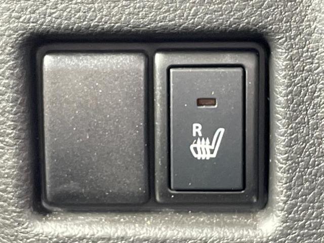 ハイブリッドX ホワイトエディション/全方位カメラ/両側パワースライドドア/両側電動スライドドア/EBD付ABS/横滑り防止装置/アイドリングストップ/エアバッグ 運転席/エアバッグ 助手席/エアバッグ サイド(16枚目)