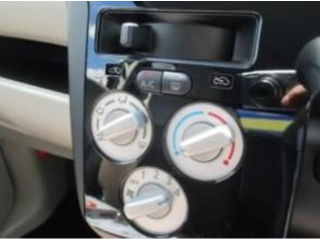 「三菱」「eKワゴン」「コンパクトカー」「福岡県」の中古車10