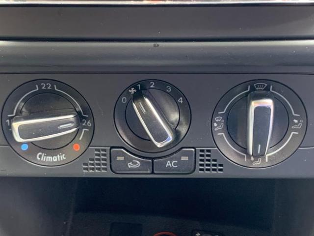 「フォルクスワーゲン」「VW ポロ」「コンパクトカー」「京都府」の中古車13